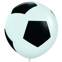 """Globos Balón 36""""-90cm Sempertex (2)"""