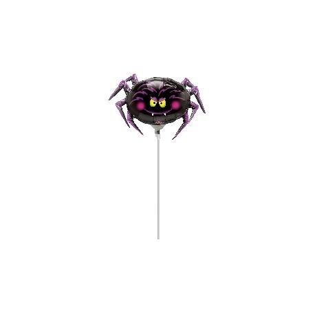 Globo Araña palito