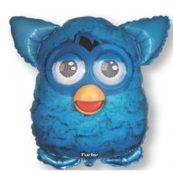Globo Furby Forma