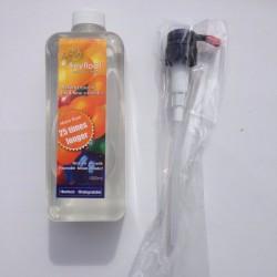 Botella FLOTAMÁS 1000ml
