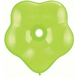 "Globos Flor 16""-38cm Qualatex (25)"