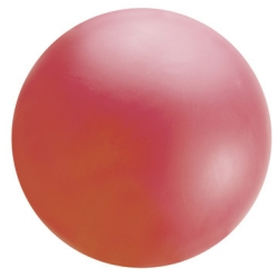 Globos gigantes 4'-120cm Qualatex