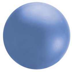 Globos gigantes 5,5'-170cm Qualatex