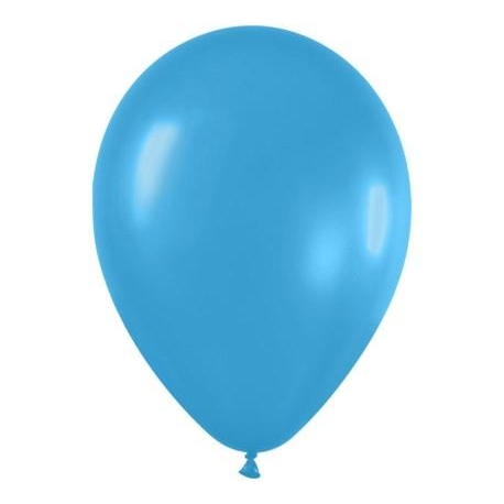 "Globos colores Neon 12""-29cm Sempertex"