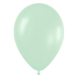 "Globos colores Satin 12""-29cm Sempertex"