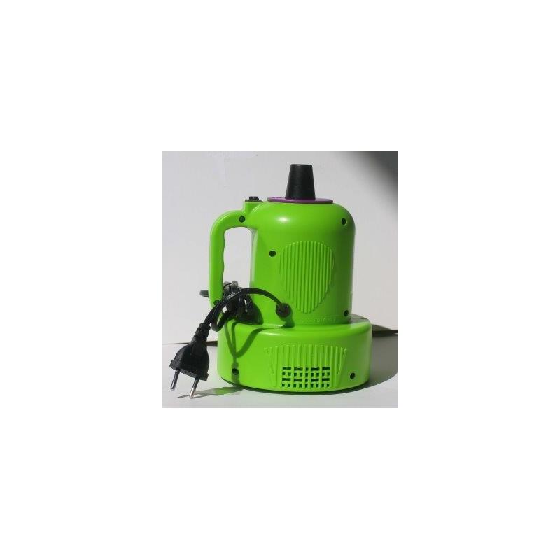 Inflador eléctrico para globos PK-303