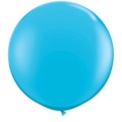Globos gigantes 3'-90cm Fashion Qualatex