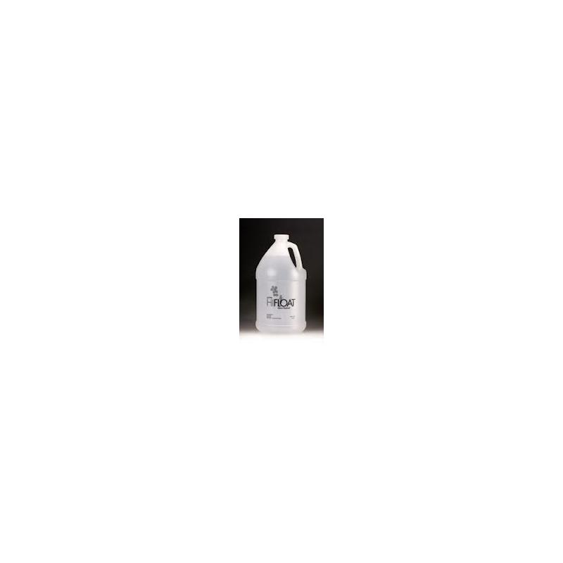 Botella Hi Float 2,84L