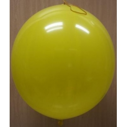 Globos Punch ball 45cm con...