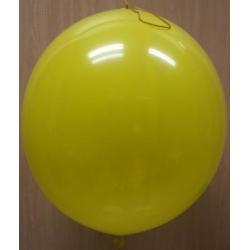 Globos Punch ball 45cm con...