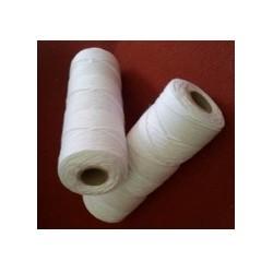 Cordón biodegradable 250m
