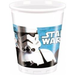 Vaso Star Wars