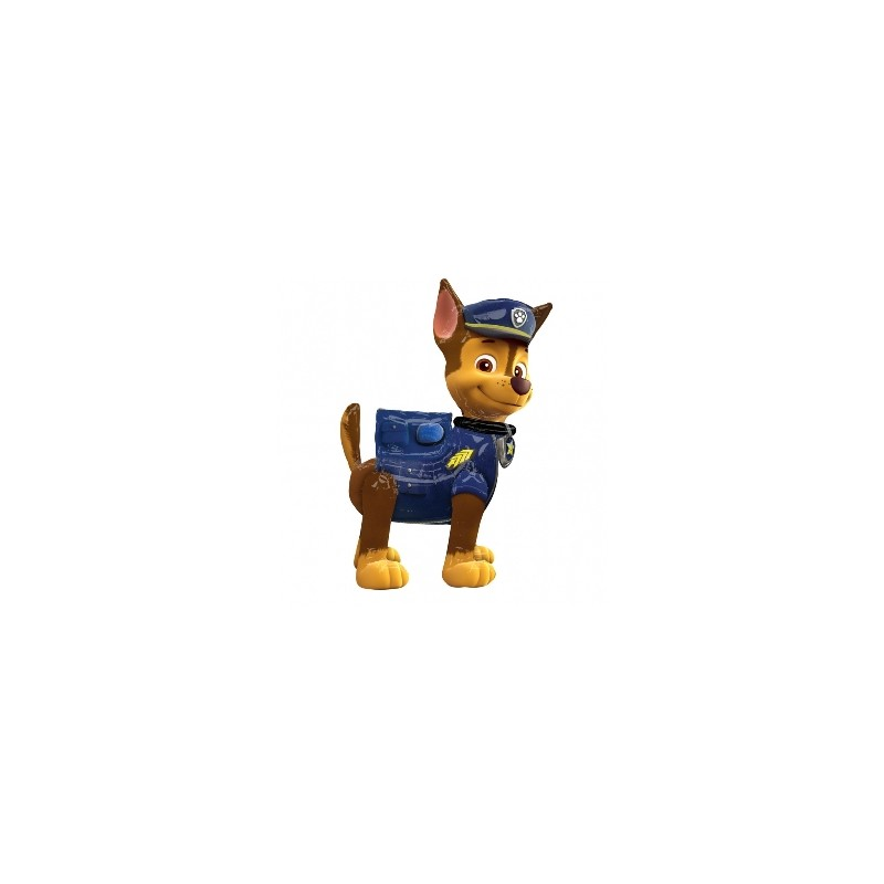 Globo Patrulla Canina Air-Walker