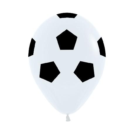 """Globos Balón 12""""-30cm Sempertex"""