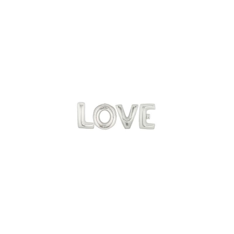 PACK LOVE PLATA