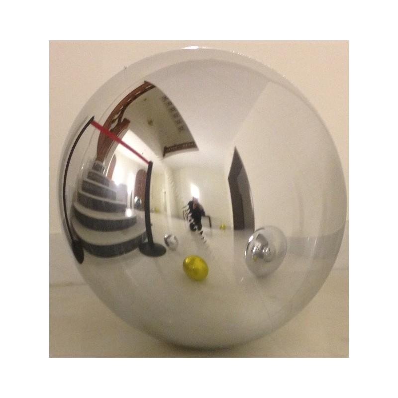 """Globo foil espejo 32""""-80cm"""