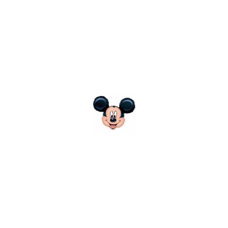 Globo Mickey palito