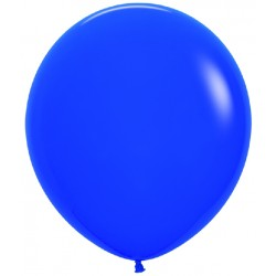 "Globos colores 18""-45cm Sempertex"
