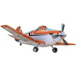 Globo Aviones Disney Foil