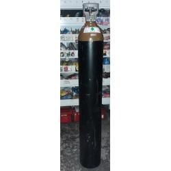 Botella helio alquiler 9,2m3