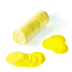 Confeti redondo 1kg para globos