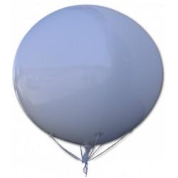 Esfera de PVC de 200cm