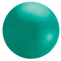 Globos gigantes 8'-240cm Qualatex