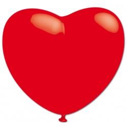Globo Corazón gigante de...