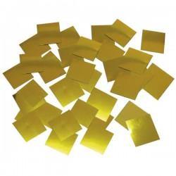 Bolsa de confeti cuadrado 100gr