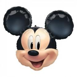 Globo Mickey Forever Foil