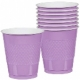 Vasos de plástico 355ml