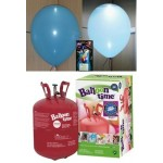 Packs globos led