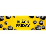 Globos para Black Friday