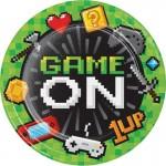 Vajilla Gaming videojuegos