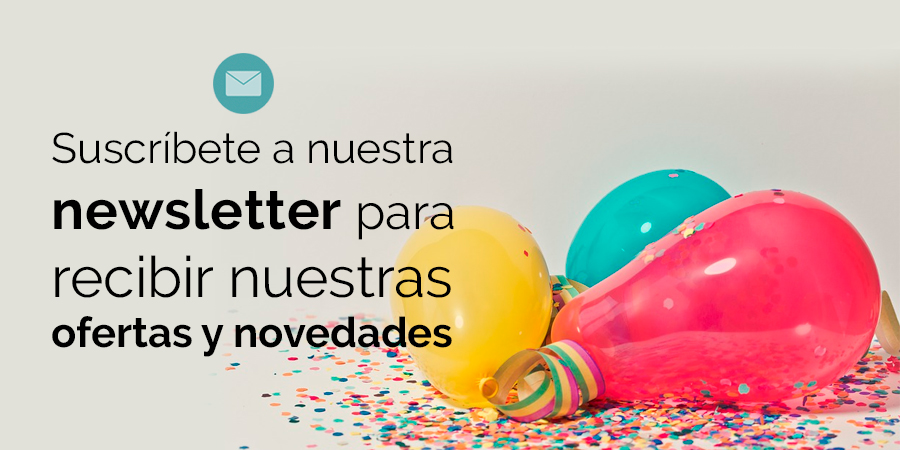 suscripcion-newsletter-globos